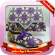 Download Ankara Bags and Shoes Training For PC Windows and Mac