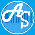 Airtime Scan icon
