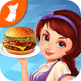 Maple Restaurant : A Fun Cooking Chef Game apk