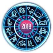 Daily Horoscope Deluxe - Free Daily Predictions