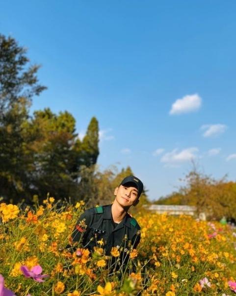 SHINee_Key