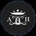Andrew Hill Salon icon