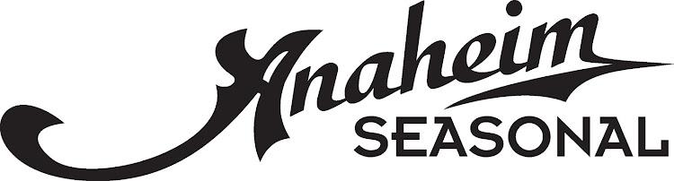 Logo of Anaheim Pilsner