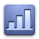 Download DSLR Controller Latest version apk | androidappsapk co