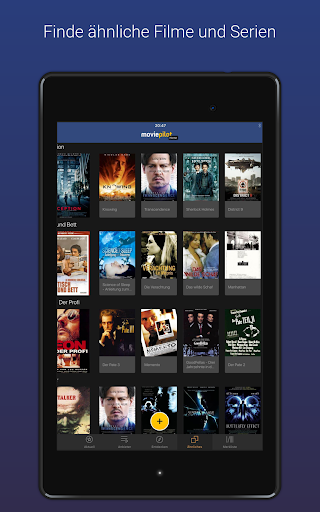 moviepilot Home StreamingGuide 1.1.3 screenshots 21