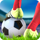 2019 Football Fun - Fantasy Sports Strike Games 1.1.2mod