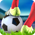 2019 Football Fun - Fantasy Sports Strike Games APK