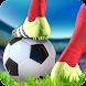 2019 Football Fun - Fantasy Sports Strike Games image