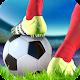 2019 Football Fun - Fantasy Sports Strike Games Download on Windows