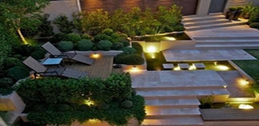 Приложения в Google Play – Garden Design Ideas New