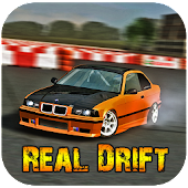E30 E36 Drift Car Simulator
