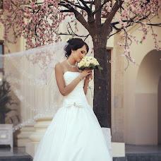 Wedding photographer Dmitriy Gudmen (mp5t). Photo of 27.11.2015