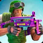 Respawnables - FPS Fuerzas Especiales icon