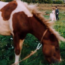 Wedding photographer Dmitriy Kretinin (kretinin). Photo of 31.01.2016