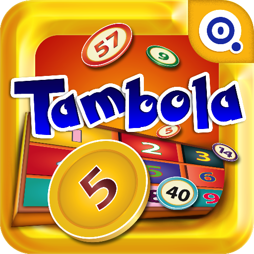 Tambola Housie - 90 Ball Bingo (game)