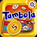 Tambola Housie - 90 Ball Bingo