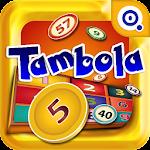 Tambola - Indian Bingo 2.18 Apk