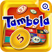 Tambola Housie - 90 Ball Bingo icon