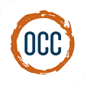 Outreach Christian Church App icon