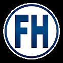 Freeman Heights Students icon