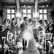 Photographe de mariage Philippe Nieus (philippenieus). Photo du 28.11.2016
