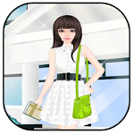 games dress up Apk