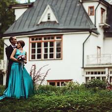 Wedding photographer Egor Konabevcev (EGORKOphoto). Photo of 05.02.2016
