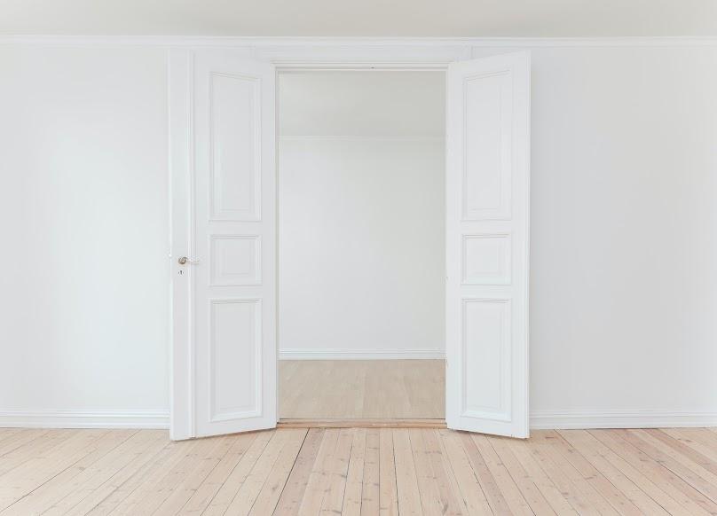 Jaki materiał na drzwi wybrać?