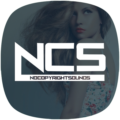 All NCS Songs Music - NoCopyrightSounds