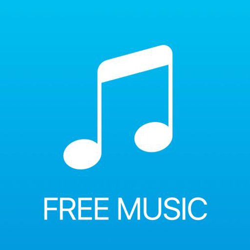 MP3 Music Downloader player - Apps on Google Play