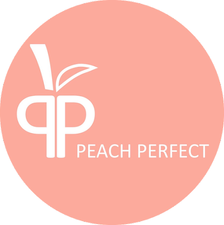 Peach Perfect Clothing