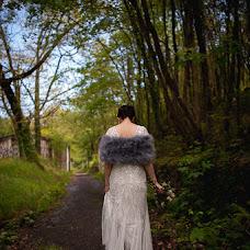 Fotógrafo de bodas Peter Llanos (peterllanos). Foto del 26.05.2015