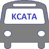 Kansas City Bus Tracker
