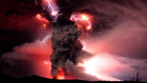 batalla-pillanes-volcanes-leyenda-chilena
