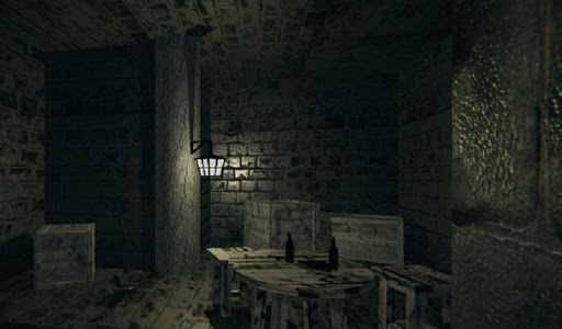 Cthulhu: time for death 2 15 screenshots 2