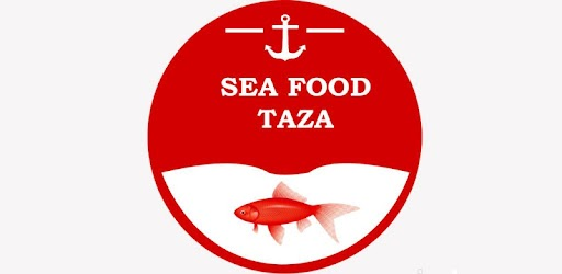 Sea Food Taza APK 0
