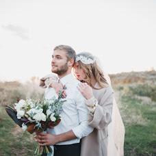 Свадебный фотограф Виталий Щербонос (Polter). Фотография от 21.10.2016