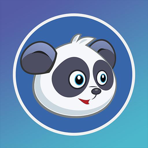 טריוויה לילדים - עברית 益智 App LOGO-硬是要APP