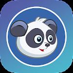 טריוויה לילדים - משחק בעברית Icon