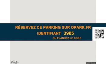 parking à Plerin (22)