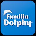 Familia Dolphy icon