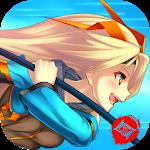 Yoshiko: Androids Rebellion 1.0.7 (Paid)