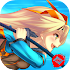 Yoshiko: Androids Rebellion