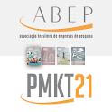ABEP PMKT21 icon