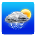 Chronus: VClouds Weather Icons icon
