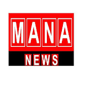mana news