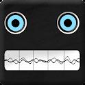 PocketBot