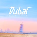 CPAL Dubai 2016 Icon