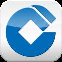 CCB Macau Branch Mobile App icon