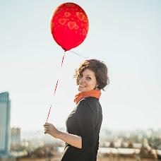 Wedding photographer Anzhelika Filimonova (LikaGoS). Photo of 22.03.2014